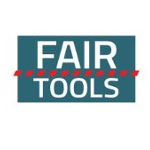 fairtools.ro