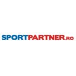 sportpartner.ro